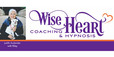 Wise Heart Coaching & Hypnotherapy